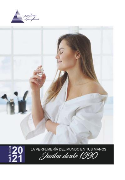 catalogo-parfums-2021